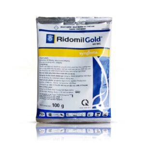 ridomil-gold-nhatnong1