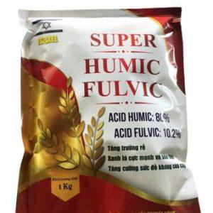 super-humic-fulvic-nhatnong01